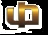 cataman logo
