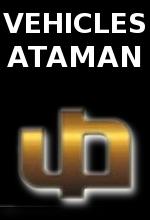 vehicles ataman