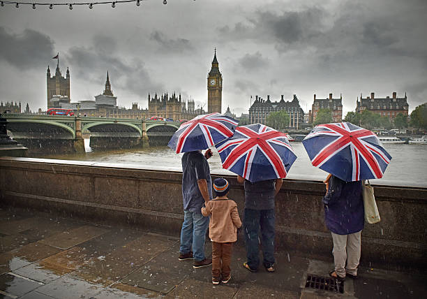 Ирландия поддержалаперенос даты Brexit